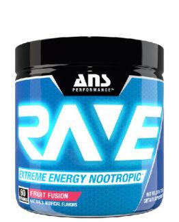 ANS Rave