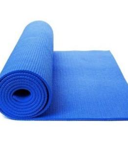 Exercise Mat Non Slip