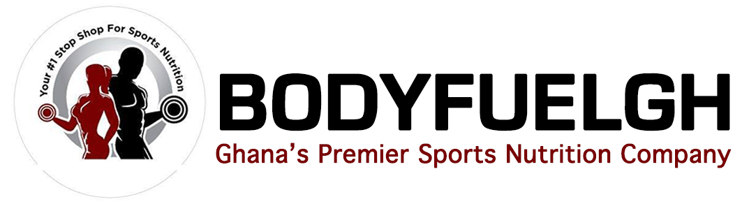BODYFUELGH.COM