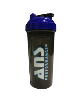 ANS Shaker Cup