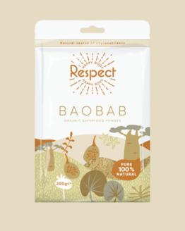 respect_boabab