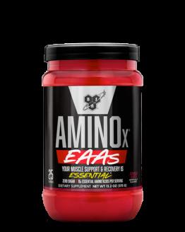 AMINOx® EAAs